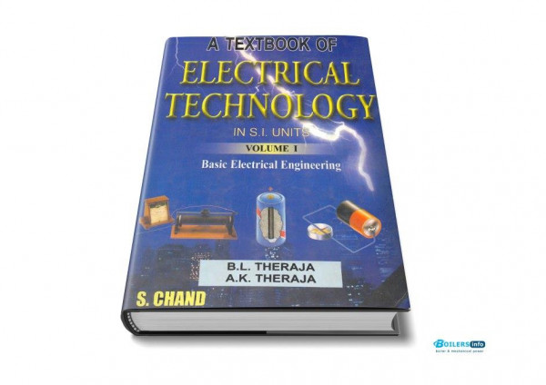 Textbook-of-electrical-technology-by-BL-theraja-vol-1.jpg