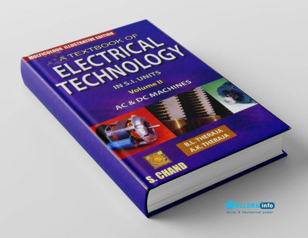 Textbook-of-electrical-technology-by-BL-theraja-vol-2.jpg